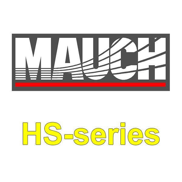 HS-series (standard) in: 2.1 PIXHAWK / ArduPilot-> Mauch Power modules and sensors