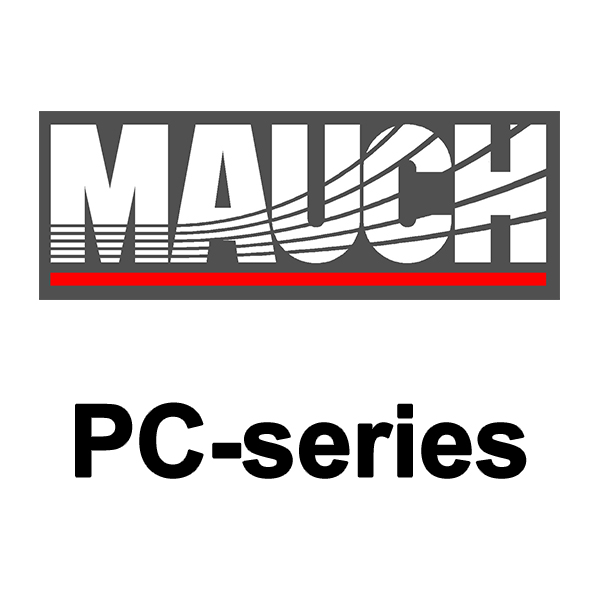 PC-series (Power-Cube) in: 2.1 PIXHAWK / ArduPilot-> Mauch Power modules and sensors