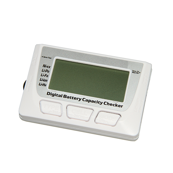 Battery charge controllers in: Batteries & chargers-> Batteries