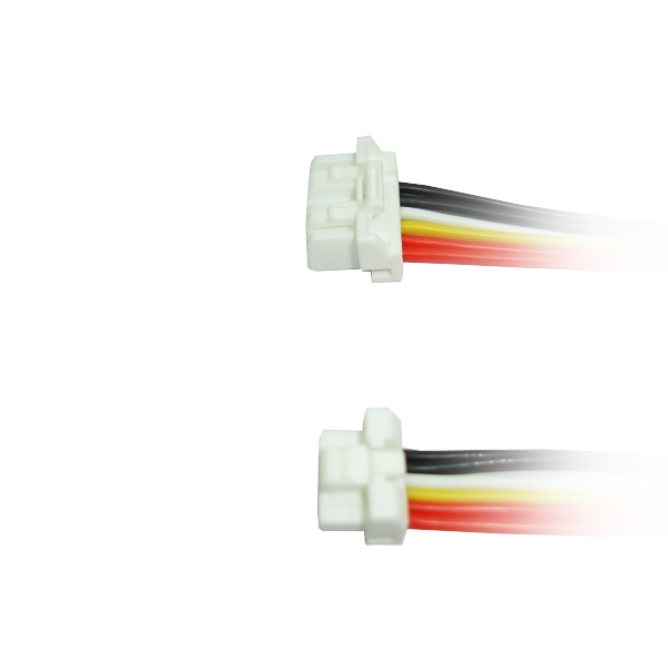 Mauch PL cable for Pixhawk 2.1