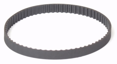 Timing belt for nick of MK HiSight SLR1 and SLR2