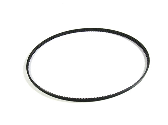 Timing belt for AV130 camera mount