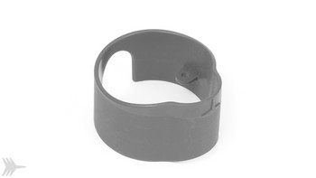 Engine mount boot (Grey)
