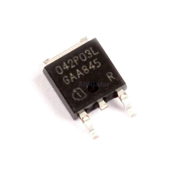 Mosfet IPD042P03L3 for BL v2.0