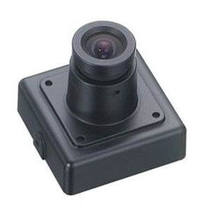 Mini FPV camera 800TVL WDR with OSD