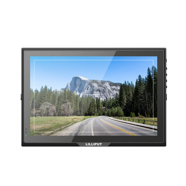 "Lilliput FA1014-S 10.1"" Monitor"