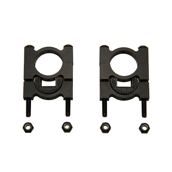 16mm boom adapter kit for Altistep