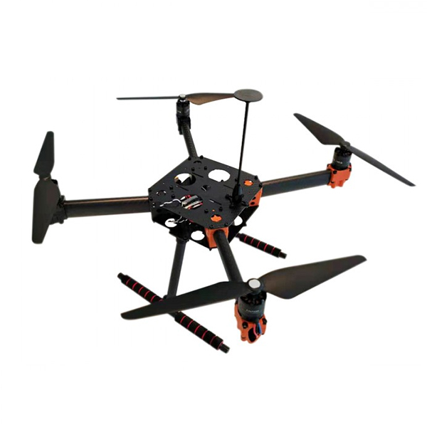 Hexsoon EDU450 - Drone Frame