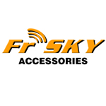 FrSky transmitters accessories in: Receivers & transmitters RC-> RC transmitters