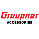 Graupner transmitters accessories in: Receivers & transmitters RC-> RC transmitters