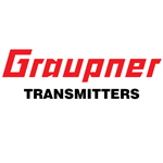 Graupner transmitters in: Receivers & transmitters RC-> RC transmitters