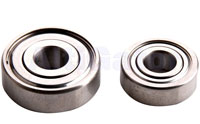 Replacement bearings kit for MT3515/3520