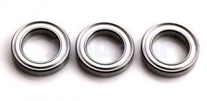 Replacement bearings kit for T-Motor U11 motors