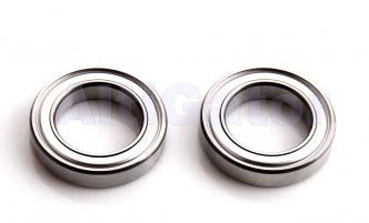 Replacement bearings kit for T-Motor U8 motors