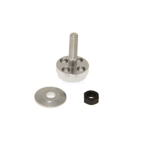Propeller mount PM50MR for Dualsky XM50-MR series motors