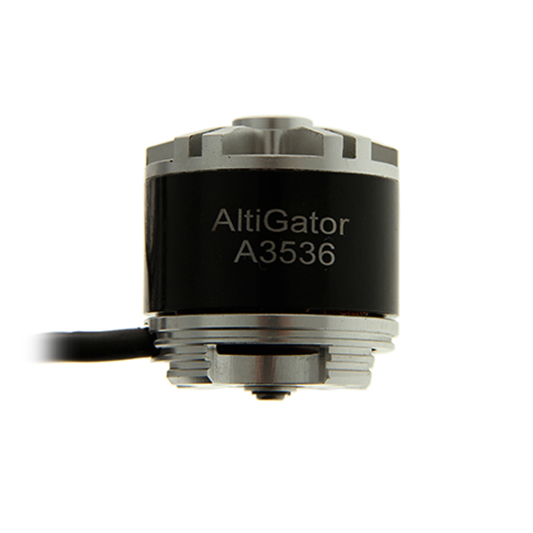 AltiGator A3536 - MikroKopter special motor 350W