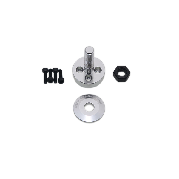 Dualsky propeller mount PM70MR