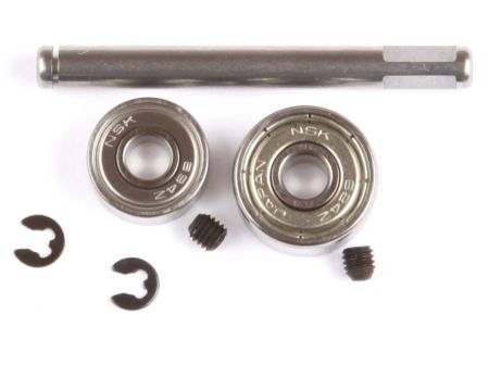 MK3644 replacement parts kit