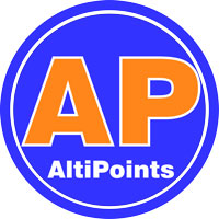 AltiPoints