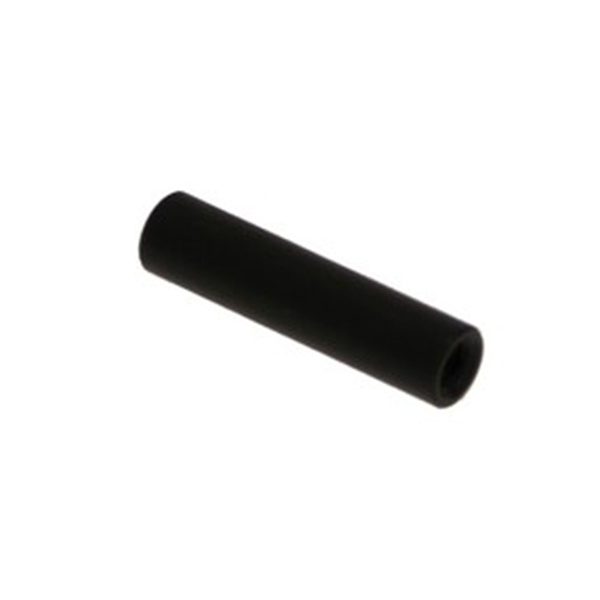 Aluminum threaded bolt (21mm)