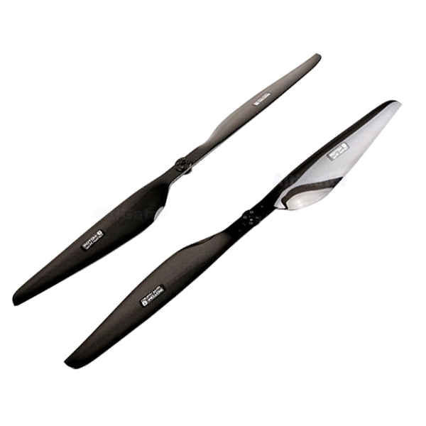 "27"" in: Propellers-> By size"