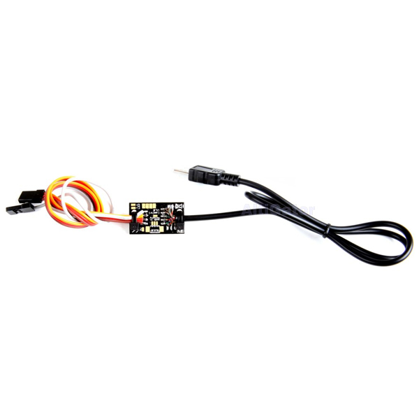 US6550716 furthermore Sony Camctrl Multi Servo Tele mande Camera Et Appareil Photo P 42156 in addition Servo Motors also Lynxmotion Hunter Vtail 400 Drone T Motor  bo Kit moreover Index. on rc servo controller