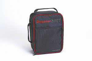 Protection bag for transmitter - GRAUPNER HoTT