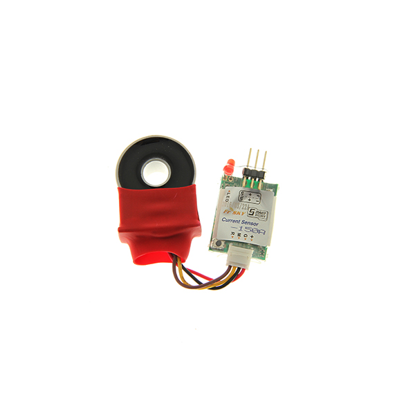 FrSky Current sensor