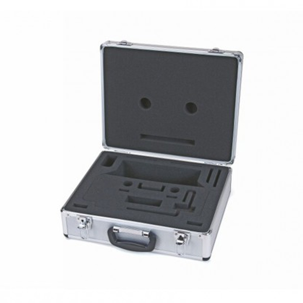 GRAUPNER MC-32 protection suitcase